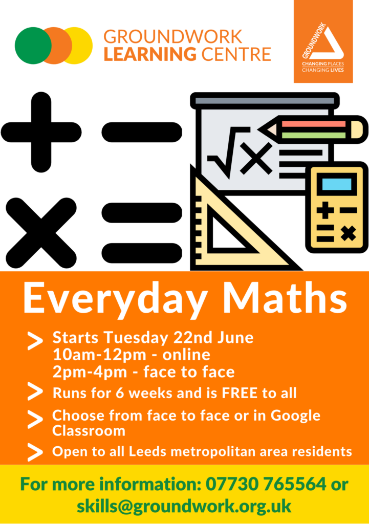 Everyday Maths Course 1